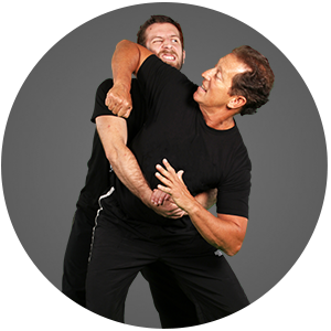 Martial Arts No Limits Martial Arts Adult Programs