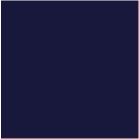 No Limits Martial Arts