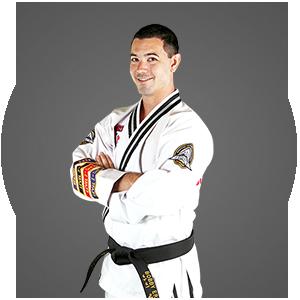 Martial Arts No Limits Martial Arts Adult Programs